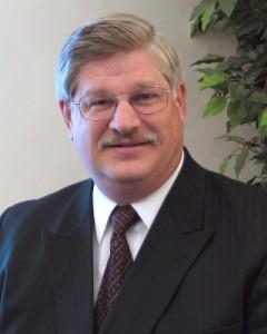 Dr. Kevin Bauder