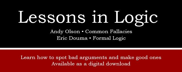 Logic-DD-Banner